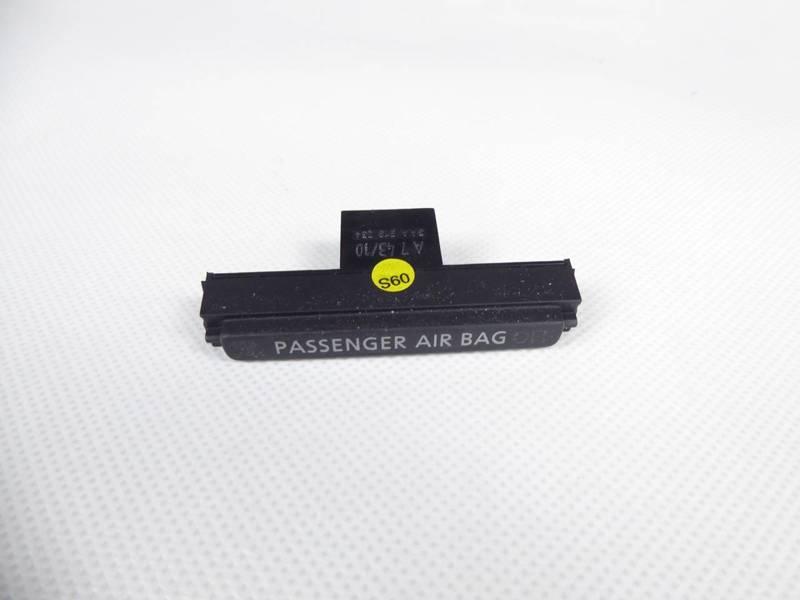 КОНТРОЛЬНАЯ ЛАМПА airbag vw passat cc aa tytul sklepu  КОНТРОЛЬНАЯ ЛАМПА airbag vw passat cc 3aa919234