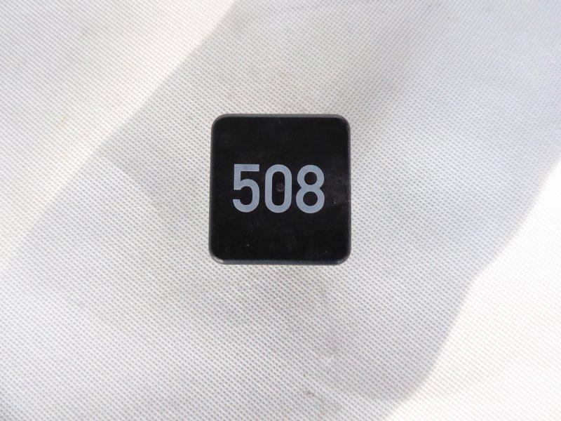 przeka nik wiec 508 vw audi skoda seat 03l907282 9. Black Bedroom Furniture Sets. Home Design Ideas
