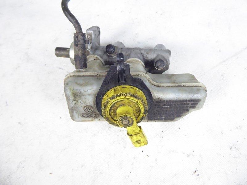 Modish ZBIORNIK PŁYNU HAMULCOWEGO VW GOLF IV 1J1611349 | (6) Koła , układ VI84